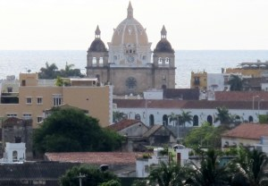 Cartagena, Colombia 077a