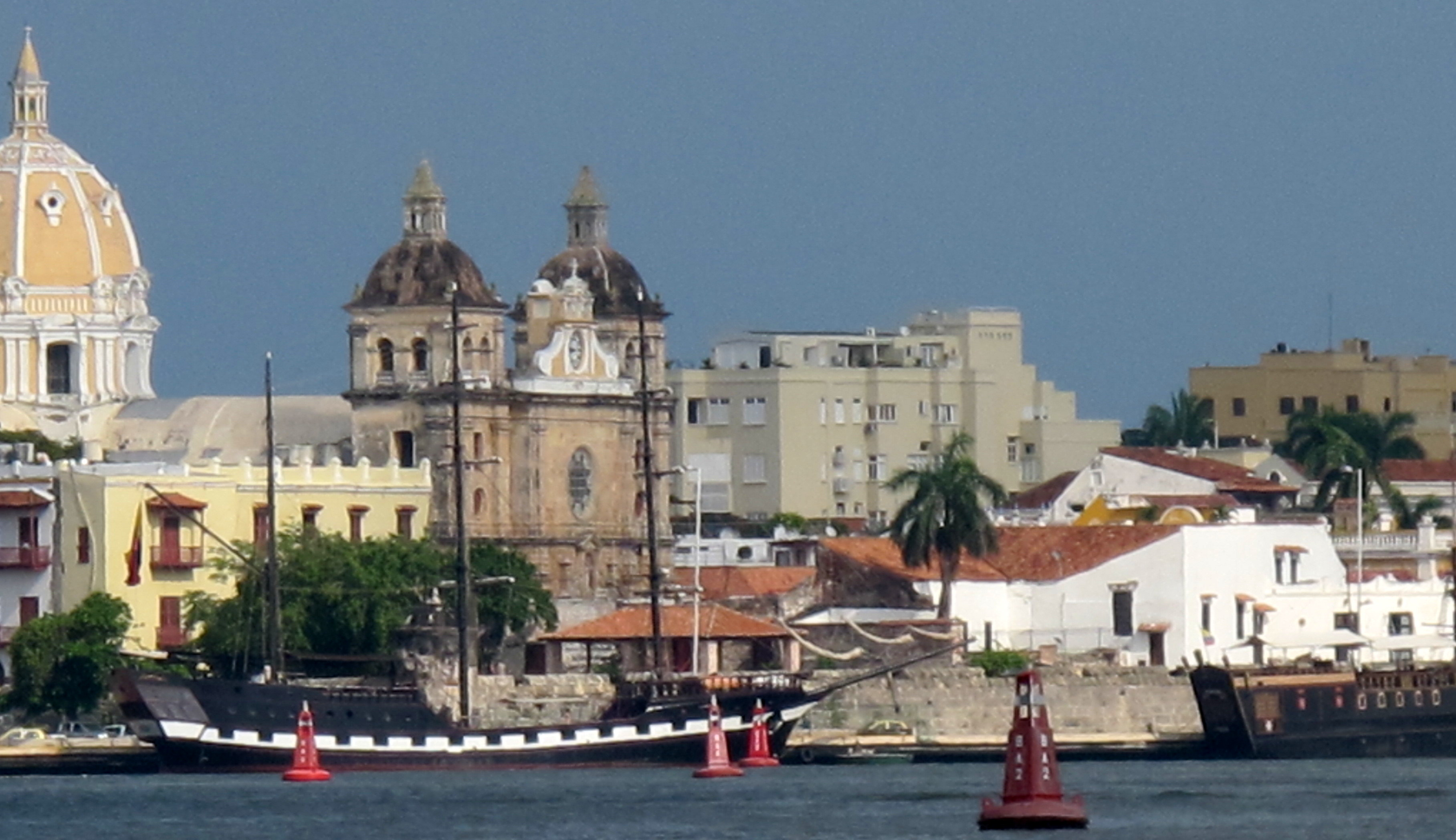 40 Colorful Photos Of Cartagena Colombia 180 S Top Travel