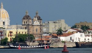 Cartagena, Colombia 339a