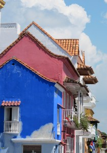 Cartagena, Colombia 684a