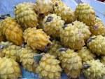 Pitaya fruit